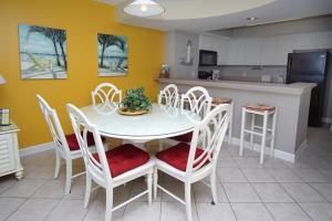 Beachwalk Villas #603 Condo, Appartamenti  Myrtle Beach - big - 23