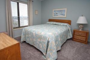 Buena Vista Plaza 708 Condo, Appartamenti  Myrtle Beach - big - 23