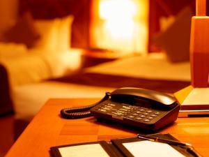 部屋タイプ指定なし レイトチェックイン(18:00)