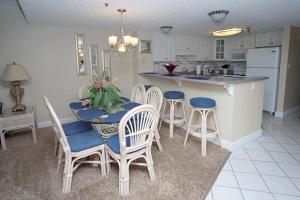 Sea Pointe 1006 Condo, Apartments  Myrtle Beach - big - 17