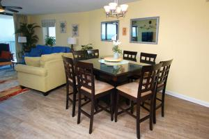 Ocean Bay Club 601 Condo, Apartments  Myrtle Beach - big - 26