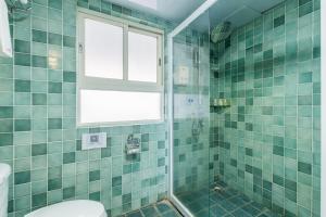 UGO Apartment Sanyabay Branch, Ferienwohnungen  Sanya - big - 9