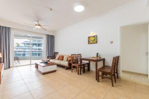 UGO Apartment Sanyabay Branch, Ferienwohnungen  Sanya - big - 19