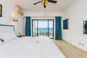 UGO Apartment Sanyabay Branch, Ferienwohnungen  Sanya - big - 26