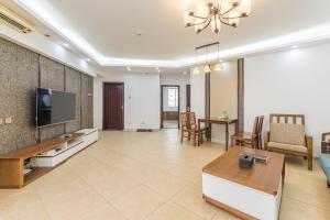 UGO Apartment Sanyabay Branch, Ferienwohnungen  Sanya - big - 31