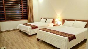 Hotel Citadine Hạ Long, Hotely  Ha Long - big - 3