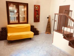 Central Station Apartment - AbcAlberghi.com