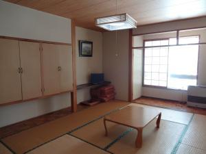 Ryokan Kitamura-Sanso, Rjokanok  Mjoko - big - 5