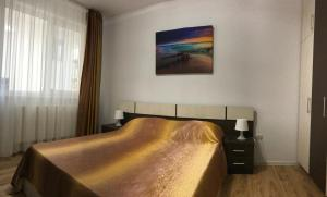 Alexia Apartments, Appartamenti  Mamaia Nord – Năvodari - big - 105