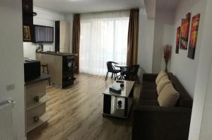 Alexia Apartments, Appartamenti  Mamaia Nord – Năvodari - big - 107