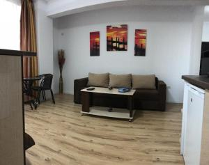Alexia Apartments, Appartamenti  Mamaia Nord – Năvodari - big - 109