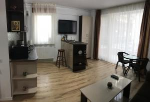 Alexia Apartments, Appartamenti  Mamaia Nord – Năvodari - big - 112