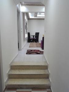 Elsraya Studios and Apartments (Families Only), Apartmanok  Alexandria - big - 148