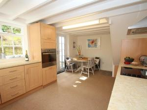 Sunray Cottage, Portreath