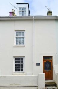 Dipley Cottage, Brixham