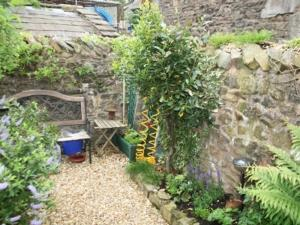 Sheep Fold Cottage, Sedbergh