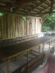 Holiday home Golovino, Nyaralók  Dilisan - big - 51