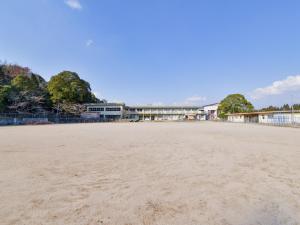 Iikane Palette, Hostels  Tagawa - big - 22