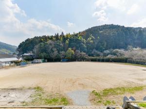 Iikane Palette, Hostels  Tagawa - big - 21