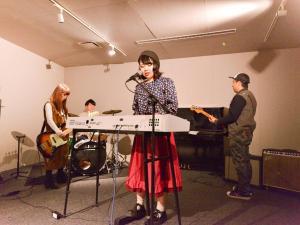 Iikane Palette, Hostels  Tagawa - big - 34