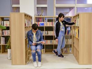 Iikane Palette, Hostels  Tagawa - big - 64