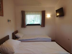 Gea Bed and Breakfast