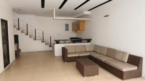 Sofia Suites #300, Apartmány  Angeles - big - 65
