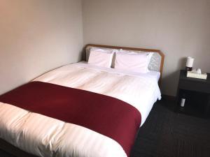 Kajikaen, Hotel  Daigo - big - 57