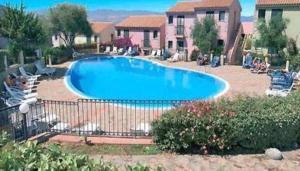 Appartamento Sa Ventana - AbcAlberghi.com