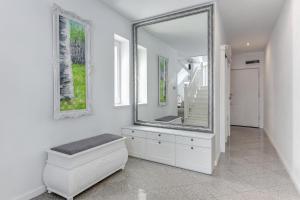 Sopot Prestige, Apartmány  Sopoty - big - 139