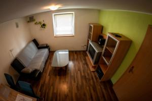 Apartma Planinski raj - Apartment - Bovec