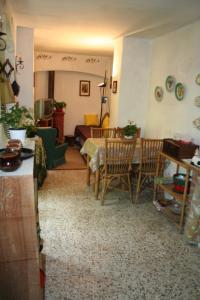 Il giardino incantato - AbcAlberghi.com