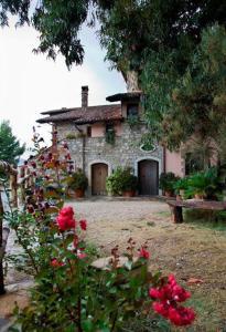 Carretiello - AbcAlberghi.com