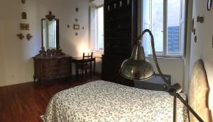 Guest House Bandini - AbcAlberghi.com