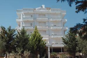 Lyden Hotel