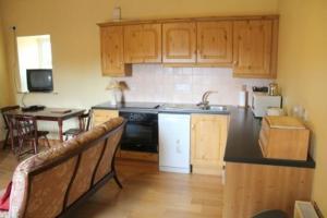 Millgrange Cottages, Prázdninové domy  Carlingford - big - 4