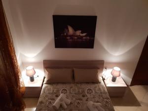 Casa Stefania - AbcAlberghi.com