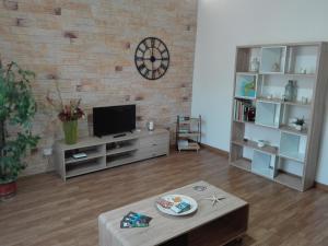 Casa Vacanze Mykonos - AbcAlberghi.com