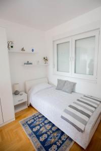 Bella Vista, Apartmány  Trebinje - big - 27
