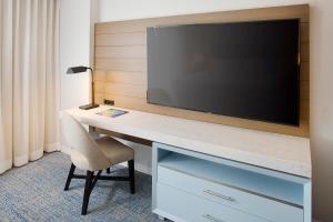 Hyatt Regency Clearwater Beach Resort and Spa (2 of 77)