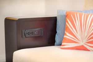 Hyatt Regency Clearwater Beach Resort and Spa (3 of 77)
