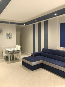 Appartamento Garden - AbcAlberghi.com