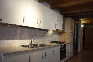 Appartamento Ai Boscaroi - Apartment - Levico Terme