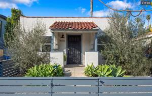 Walk to Venice Beach - Family friendly modern home - El Segundo