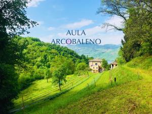 Aula Arcobaleno - AbcAlberghi.com
