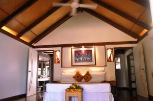 Tamanu Beach Resort (2 of 78)