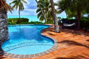 Tamanu Beach Resort (24 of 78)