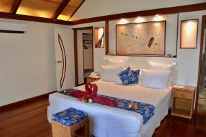 Tamanu Beach Resort (22 of 78)