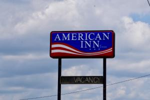 American Inn of Kinder