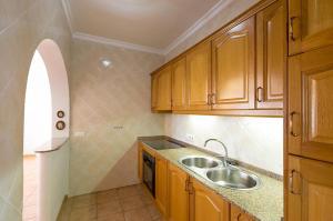 Villa Blake, Vily  Moraira - big - 39